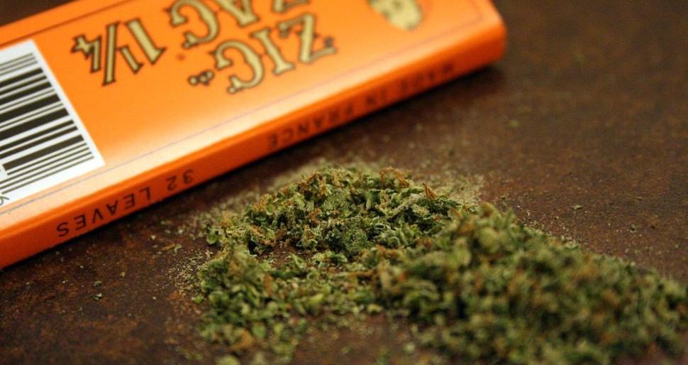 weed-8