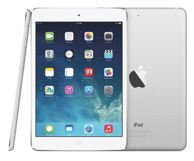 #3_iPadAir