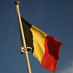 Belgioo
