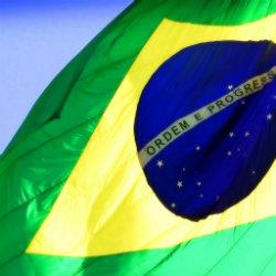 Brasill