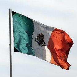 Messicoo