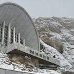 Paese: Kirghizistan Località: Osh Anno: 1978