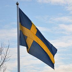 Sveziaa