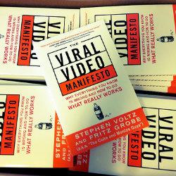 Video virali