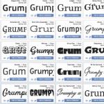 È una risorsa open source di caratteri utilizzabili sia privatamente che a fini commerciali. Ad oggi, sono presenti più di 600 famiglie di caratteri disponibili, con la possibilità di filtrarli in base ad alcune caratteristiche specifiche.