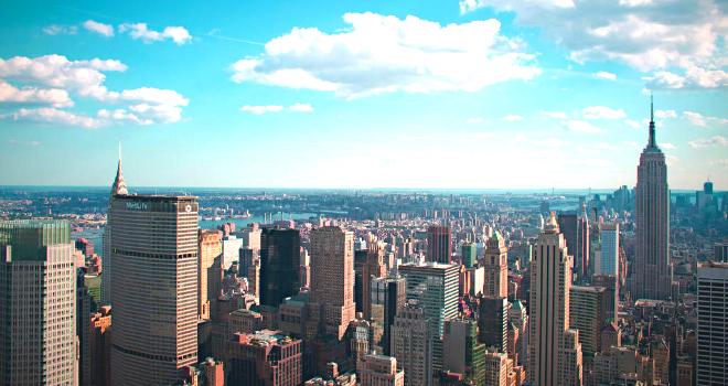 new-york-skyline-9