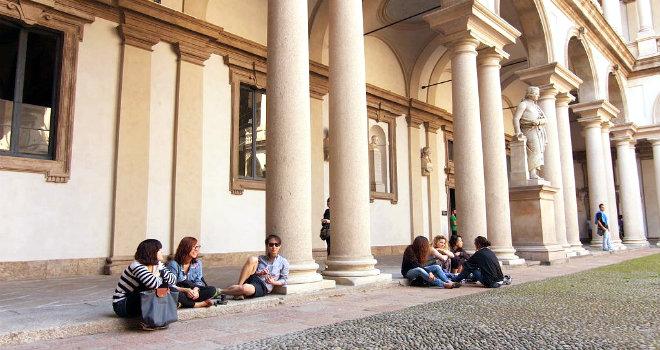 studenti-milano