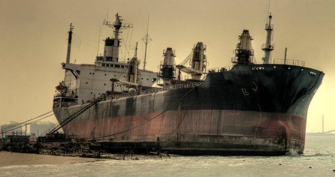 abandoned-ship
