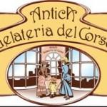 Antica Gelateria del Corso è uno dei marchi con cui vengono commercializzati in Italia i gelati dell'azienda dolciaria Motta, attualmente parte del gruppo della multinazionale svizzera Nestlé.