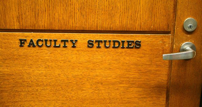 department-of-faculty-studies