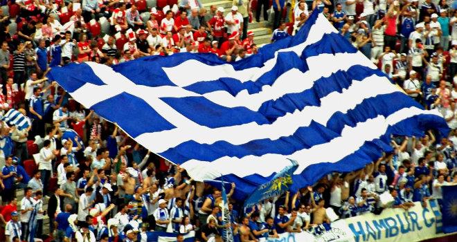 flag-greece