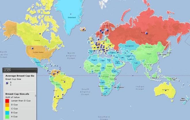 fun-maps-12