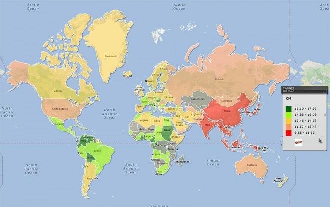 fun-maps-19