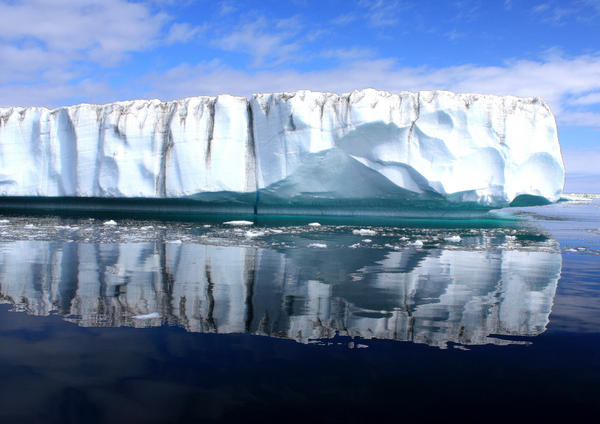 greenland-ice-sheet_l