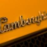 Lamborghini è un gruppo industriale italiano attivo nel comparto automobilistico, costituito nel 1963, la cui sede attuale è situata a Sant'Agata Bolognese. L'ultimo cambio al vertice azionario risale al 24 luglio 1998, quando viene firmato a Londra l'accordo tra gli azionisti della Lamborghini e l'Audi per la cessione totale dell'azienda al gruppo tedesco Volkswagen.