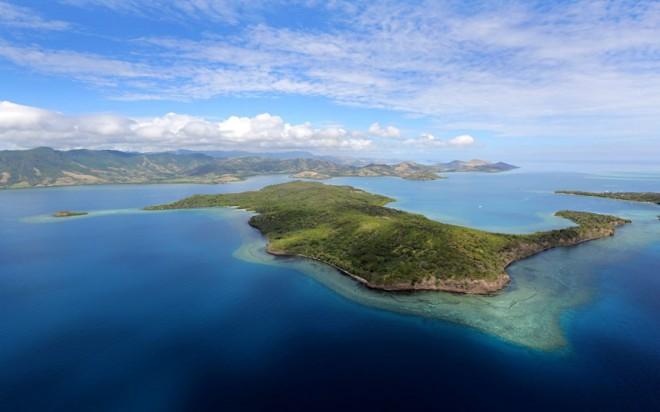 nananu-island-fiji_2464345k