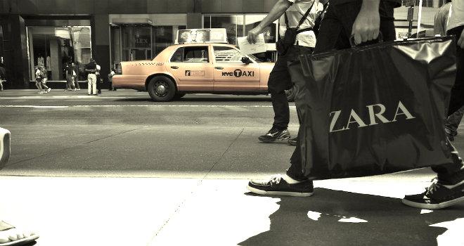 new-york-zara