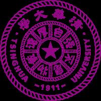 200px-Tsinghua_University_Logo