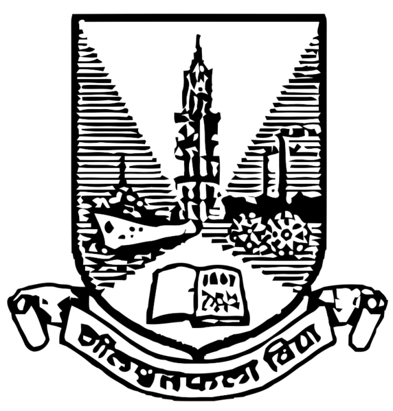 572px-UniversityOfMumbai