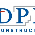 DPR-Construction-Logo-Vector-150x150