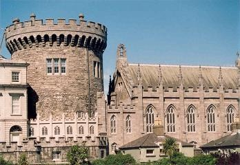 Dublin_castle