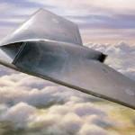 L'hanno chiamato Taranis ed è il primo drone militare supersonico al mondo. Costruito da un consorzio d'imprese tra cui Rolls Royce e QuinetiQ , si tratta di un drone stealth autonomo con apertura alare di 11 metri e peso al decollo di 8 tonnellate. Può librarsi in volo e identificare obiettivi autonomamente, salvo prima consultare il personale per l'attacco. Il costo notevole di oltre 200 milioni di dollari è bilanciato dal potenziale effetto sostituzione che Taranis potrà avere sull'aeronautica militare, secondo gli ufficiali inglesi.