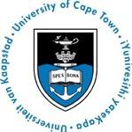 Università di Cape Town