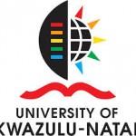 Università di KwaZulu-Natal