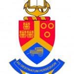 Università di Pretoria