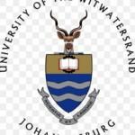 Università di Witwatersrand
