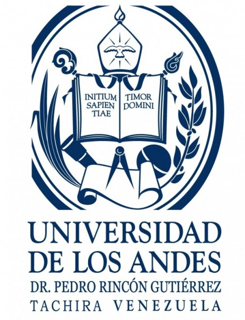 Migliori Università dell'America Latina del Sud Universidad de Los Andes