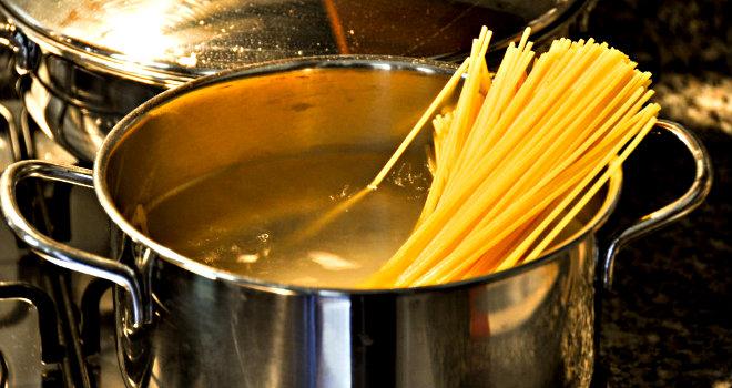 butta-la-pasta2