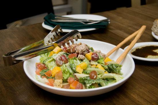 ceasar-salad