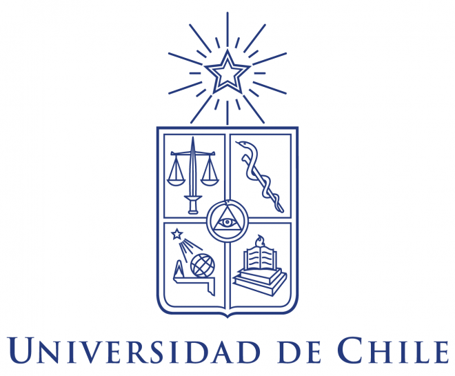 Migliori Università dell'America Latina del Sud Universidad de Chile