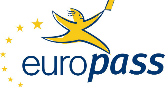 europass_logo