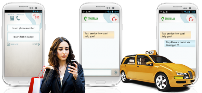 immagine_taxi