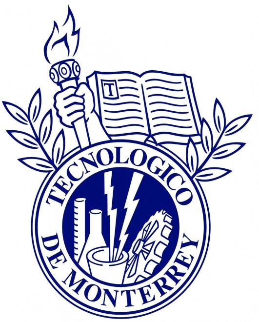 Migliori Università dell'America Latina del Sud Tecnológico de Monterrey