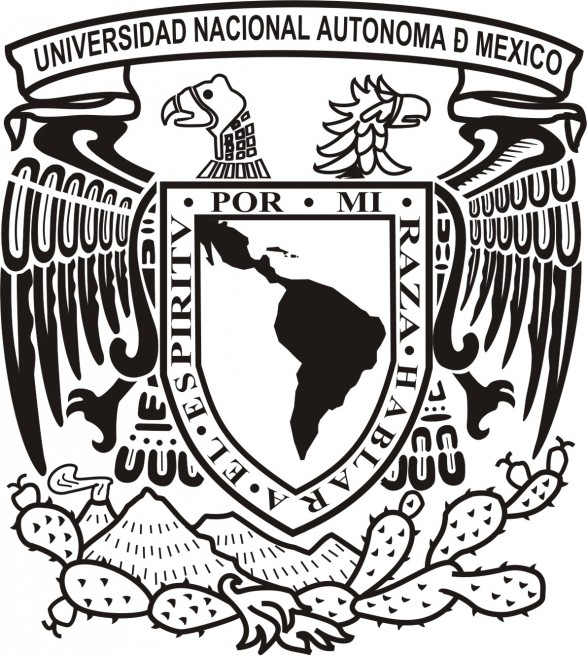 Migliori Università dell'America Latina del Sud unam