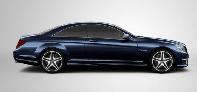 2013_Mercedes-Benz_CL65_AMG_Coupe_479912_i0