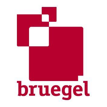 BRUEGEL logo