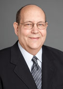 Jerry_Friedman_headshot