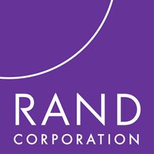 Rand-logo
