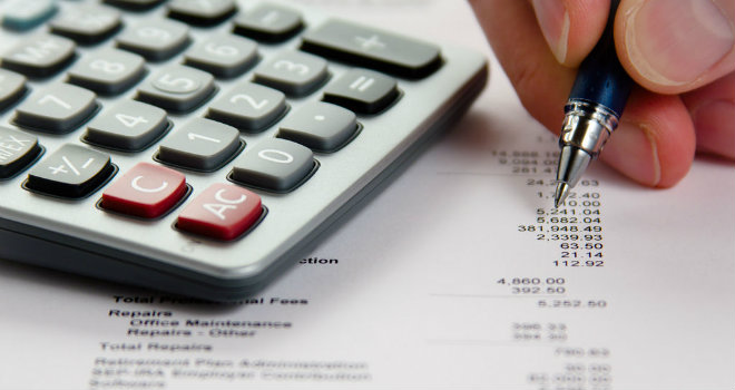analyzing-financial-data