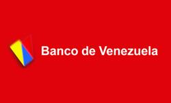 banco_de_venezuela_01