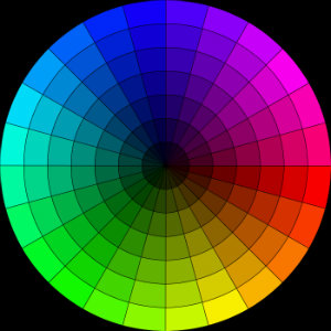 colour-wheel-6