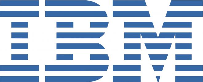 ibm_new_logo