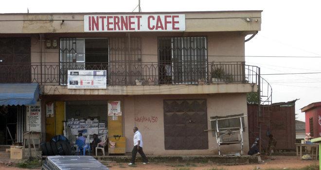 internet-cafe-in-ghana