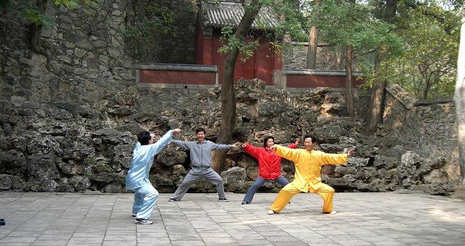martial-arts-fragrant-hills
