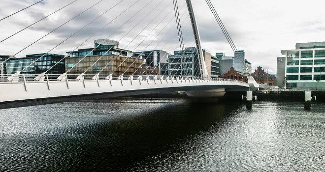 samuel-beckett-bridge