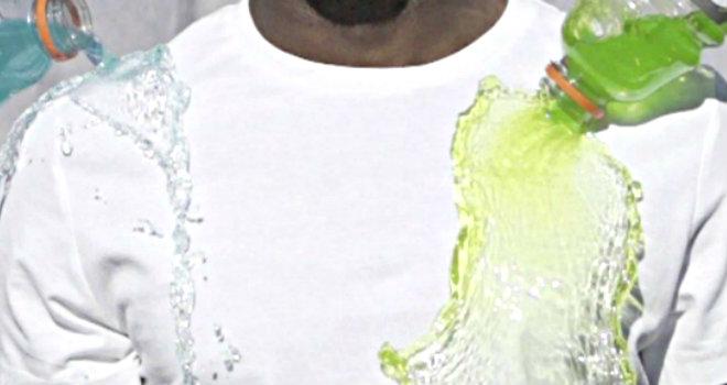 sillic-shirt